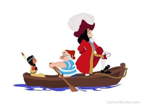Captain Hook Pictures, Images