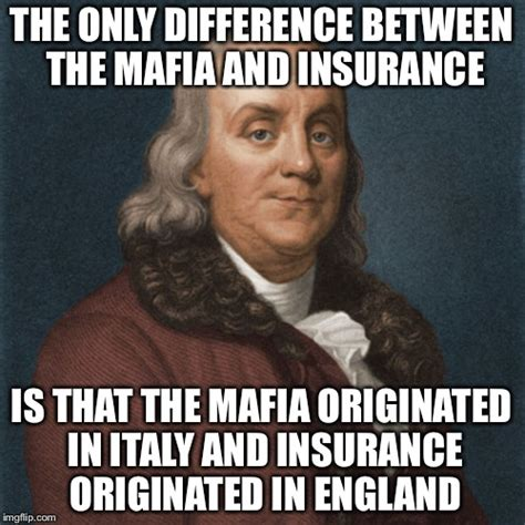 Meme History - historical meme imgflip