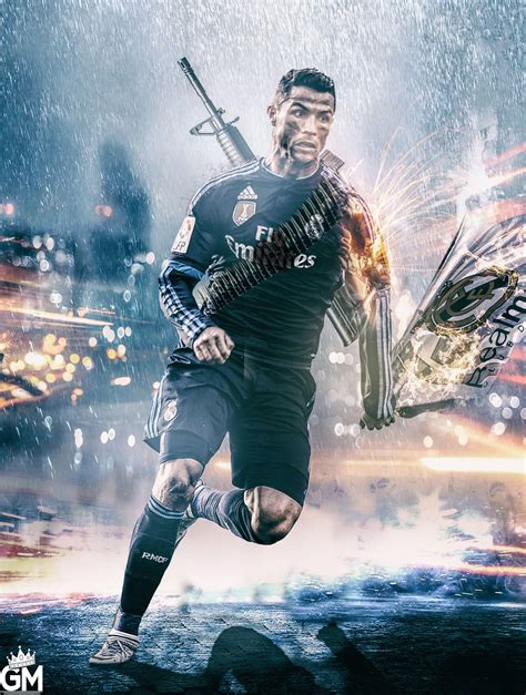 Tons of awesome cristiano ronaldo hd wallpapers to download for free. C.ronaldo Wallpapers 2017 - Wallpaper Cave