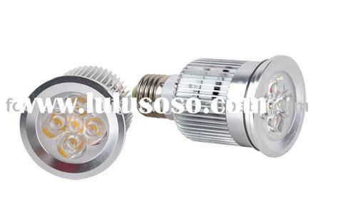 Led Len E27 1 Watt by E26 E27 E14 B22 7w Bulb E26 E27 E14 B22 7w Bulb