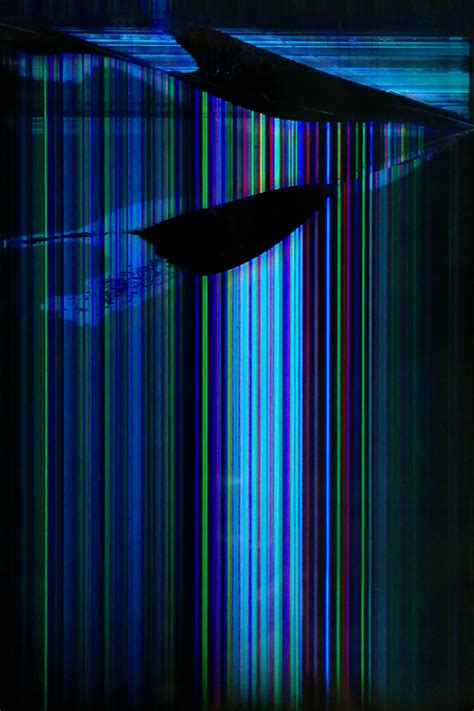 iphone screen glitching out christine s screen wallpaper doc pop dot org
