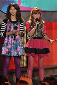 bella thorne shake it up doll   : Bella Thorne, Zendaya ...