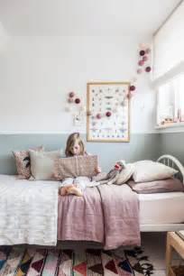 kleiderschrank groß günstig 442 besten kinderzimmer ideen bilder auf m 228 dchenzimmer kinderzimmer ideen und