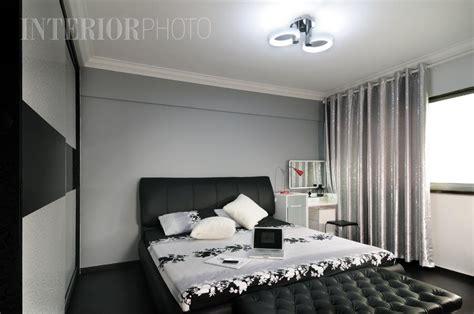 pasir ris maisonette interiorphoto professional