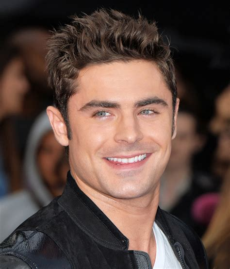 best wedding invitations zac efron celebrates his 28th birthday instyle