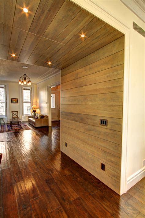 best way to clean hardwood floor best way to clean wood floors
