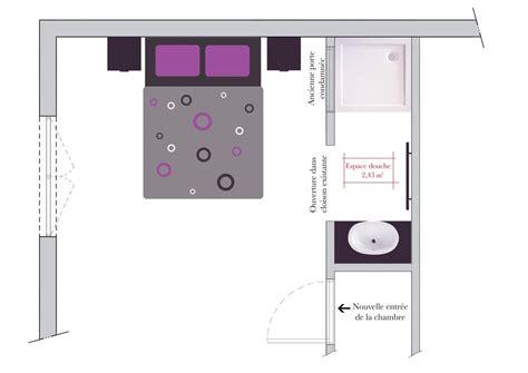 comment am駭ager une grande chambre davaus amenager une grande chambre rectangulaire avec des idées intéressantes pour la conception de la chambre
