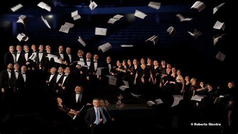 mont de marsan concert de no 235 l du choeur de l orchestre