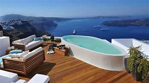 Santorin Hotel Luxe : goedkope villa met prachtig uitzicht op santorini 4 sterren v a 184 ticketspy ~ Medecine-chirurgie-esthetiques.com Avis de Voitures