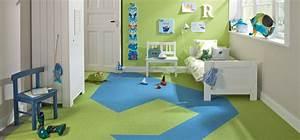 Kinderzimmer Junge Wandgestaltung : wandfarbe kinderzimmer junge ~ Sanjose-hotels-ca.com Haus und Dekorationen
