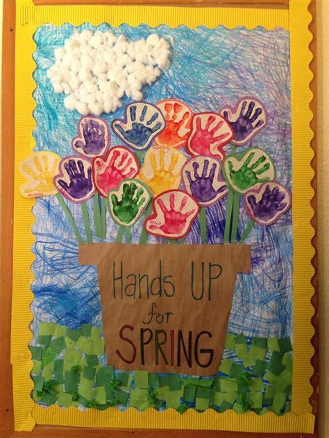 preschool bulletin board for the 997 | a1047ba267bf17f7efd55671a1481081