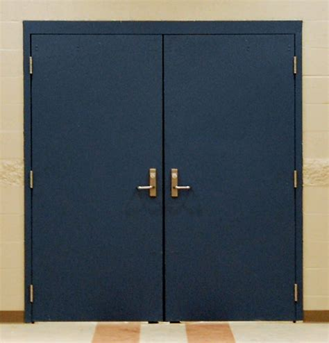 Steel Personnel Security Doors   Cetra Security. Automatic Doors. Mailbox Door. Haas Garage Doors 600 Series. Shower Door Installers. How To Lock A Garage Door From The Outside. Screen Doggie Door. Genie 2024 Garage Door Opener. Garage Cost