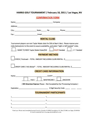 army crsc fillable form 2011 fill online printable