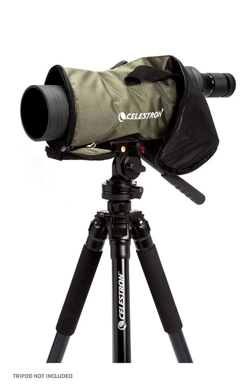 best low light scope best celestron spotting scope 2017 reviews and buyers guide