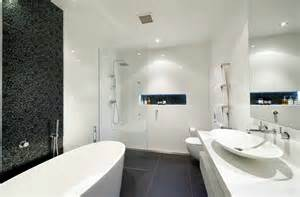 bathroom vanity designs bathroom renovations heilman renovations