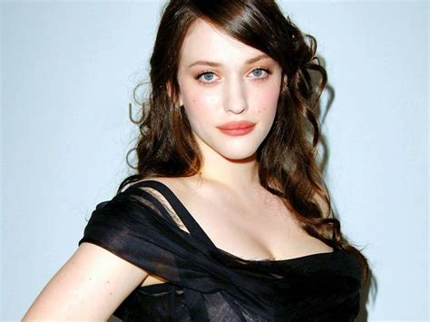 Best Images About Kat Dennings Photo Gallery