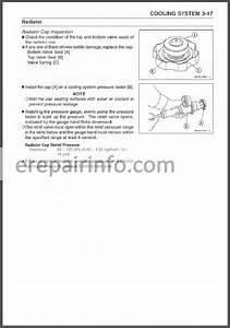Kawasaki Kvf 650a1 Kvf 650a2 Kvf 650b1 Kvf 650b2 Service Manual Atv  U2013 Erepairinfo Com