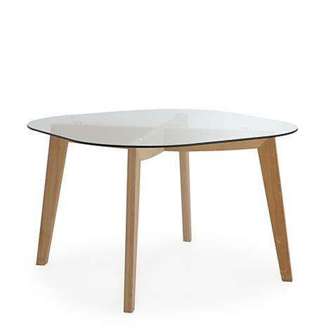 tables de cuisine rondes 17 meilleures idées à propos de table ronde scandinave sur