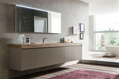 azzurra bagni arredo bagno brescia mobili bagno accessori