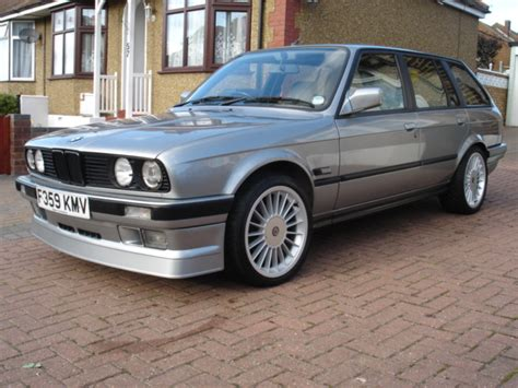 Bmw 325i For Sale by Bmw 325i Touring For Sale