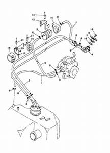 solved i need a diagram for a sj600sg yamaha crochrocket With connections connection yamaha r1 wiring diagram on 2000 rhino wiring diagram