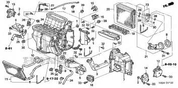 similiar ford 1720 tractor parts diagram flywheel keywords ford 1720 parts diagram ford engine image for user manual