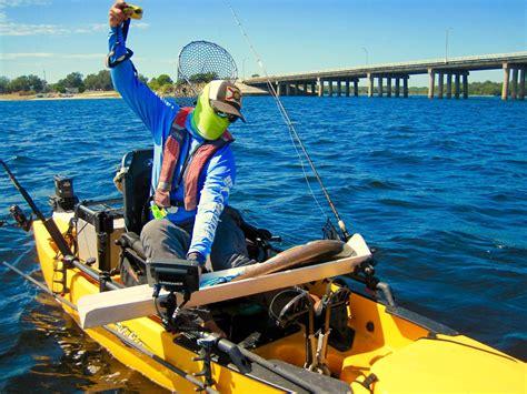 fishing florida kayak member south club meetup miami ryan meetupstatic secure members