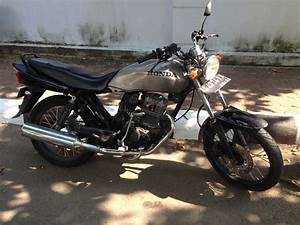 Modif Honda Gl Pro And Max Honda Gl Max Neo Tech Pinterest