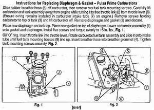 Briggs Et Stratton 450 Series 148 Cc : solved i have briggs stratton victa 450 series fixya ~ Dailycaller-alerts.com Idées de Décoration