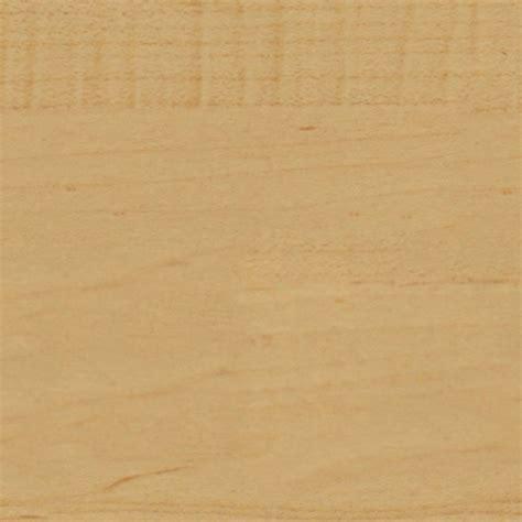 hard maple light wood fine texture seamless