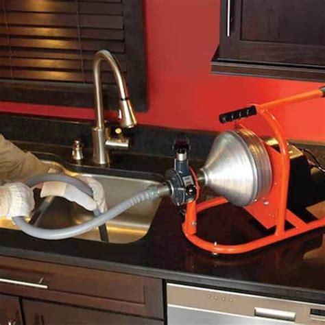 lavabo cuisine bouché 9 méthodes de débouchage évier lavabo bouchés àpd 79