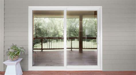 patio door replacement process pella