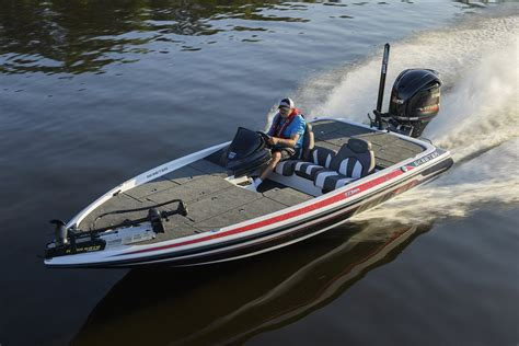 Skeeter Zx225 Boats For Sale by 2018 Skeeter Zx225 Bass Boat For Sale