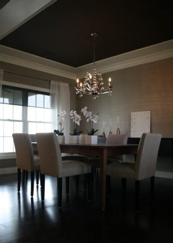 dining room ceiling ls top 25 ideas about crown molding on pinterest painted