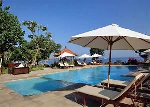 Bali Hotel Luxe : adi assri resort pemuteran bali original asia ~ Zukunftsfamilie.com Idées de Décoration