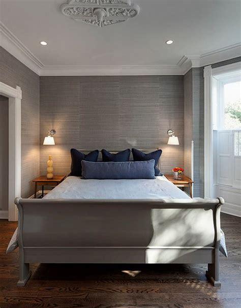 bedroom wallpaper ideas  pinterest tree