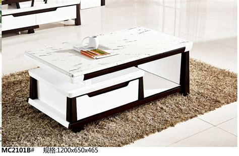 designer console tables contemporary mc2101b modern living room furniture marble top tea table