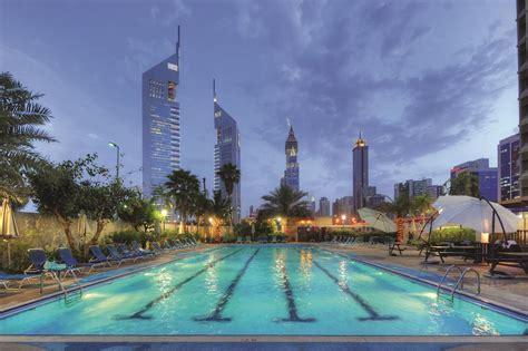 Discount [85% Off] Century Hotel Apartments United Arab ...