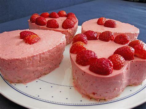 Kuchen Von Burek