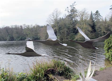 flying bird sculpture www pixshark com images galleries with a bite