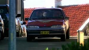 Class Auto Vl : 1986 holden commodore vl in all saints 1998 2009 ~ Gottalentnigeria.com Avis de Voitures