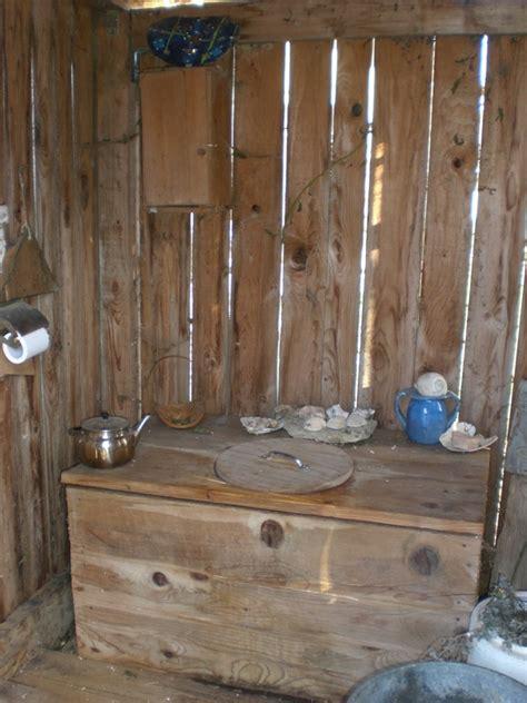 toilettes s 232 ches cr 233 ateur fabricant et constructeur