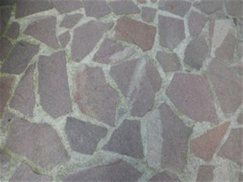Sandstein Verfugen Material by Polygonalplatten Verlegen Verfugen Anleitung Splitt