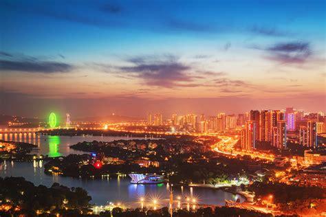wuxi industry  tourism center  taihu lake prologis