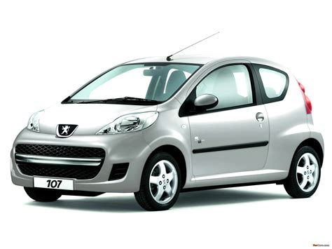 peugeot car rental baccara