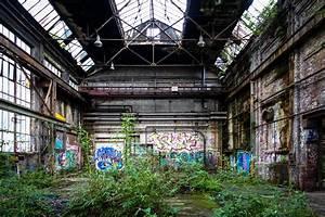 Frühstück Köln Deutz : urbexgraffiti at deutz abandoned factory cologne m lheim urbanpresents part 2 ~ Orissabook.com Haus und Dekorationen