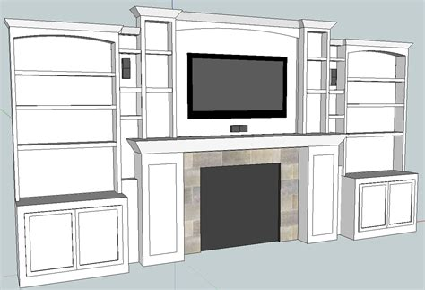 how to make built in cabinets built in corner cabinet plans woodworktips