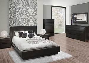 Image De Chambre : viebois catalogue chambres coucher 700 ~ Farleysfitness.com Idées de Décoration