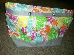 1000+ Images About Thirty One Bags On Pinterest Large