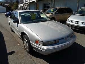 how do i learn about cars 1993 oldsmobile 88 lane departure warning sell used 1993 oldsmobile cutlass supreme s sedan 4 door 3 1l in fontana california united
